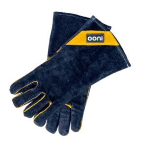 Ooni Pizza Oven Gloves 35cm x 13cm x 6cm